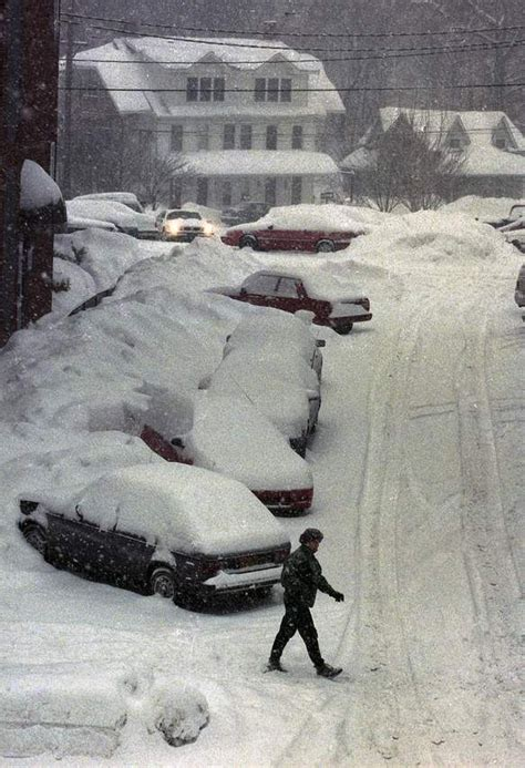 the blizzard of 1996 51 best images about 1996 blizzard on pinterest