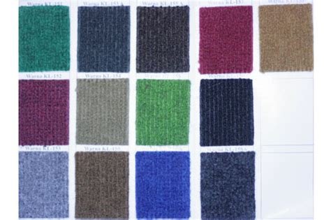 Karpet Buana Standard kaha standard bludru meteran karpet roll k a r p e