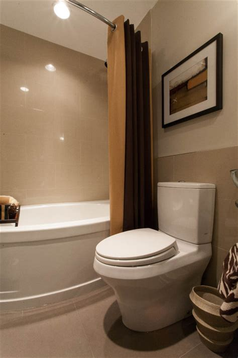 serenity bathrooms zen like serenity modern bathroom vancouver by