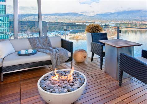 Best Pit For Deck Best Pit For Wood Deck Fireplace Design Ideas