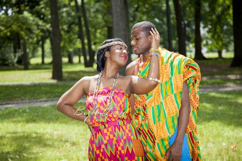 nice kente styles for weddind ghanaian kente for engagement newhairstylesformen2014 com