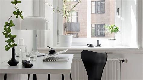 scandinavian inspired home decor for minimalist out there style minimalism a london based fashion beauty