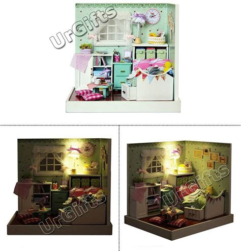 wizard of oz doll house wizard of oz doll house 28 images madame dorothy s wooden house madame wizard of