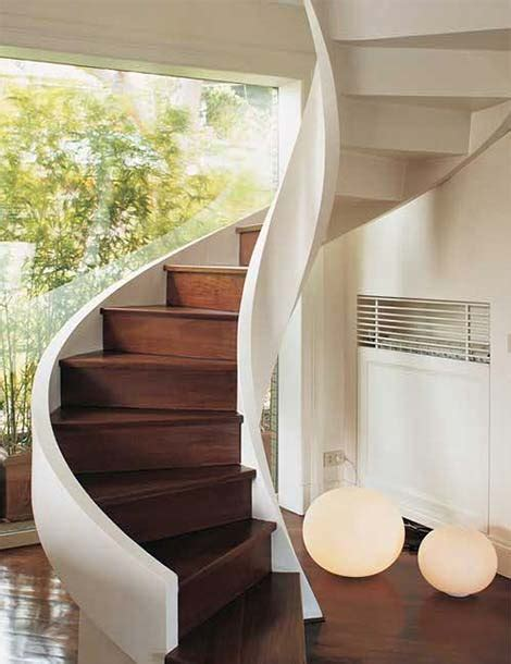 stairway design 25 stair design ideas for your home