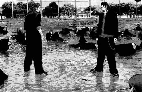 download film genji vs serizawa genji takiya crows x worst wiki