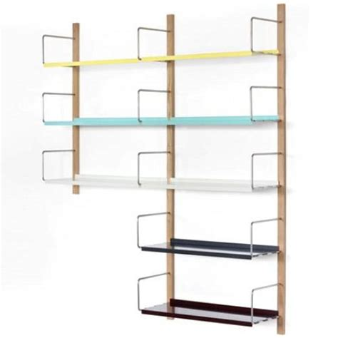 Dark Red Bathroom Accessories Wall Mounted Plastic Shelves The Interior Design