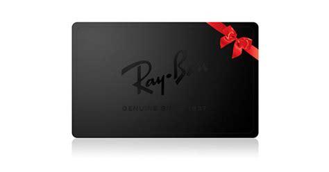 Quiktrip Gift Card Balance - ray ban virtual gift card ray ban 174 canada