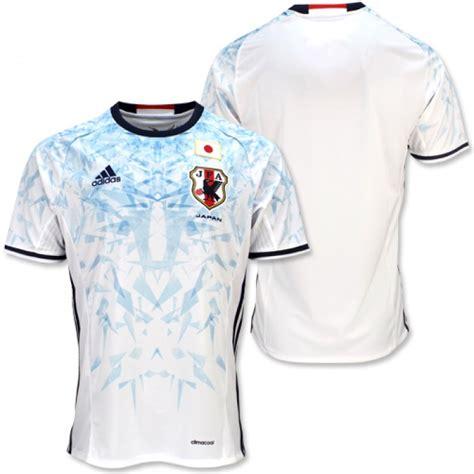 Kaos Logo Jepang jual jersey jepang 2016