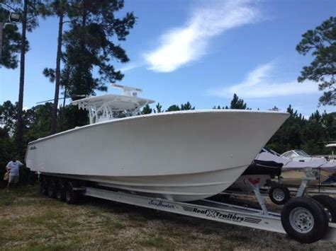 used fishing boats for sale alabama saltwater fishing boats for sale in mobile alabama
