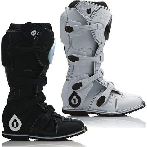 clearance motocross boots sixsixone comp motocross boots clearance ghostbikes com