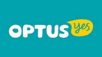 Home Design Plans 30 40 dealhacker get 8gb of mobile data on optus prepaid for
