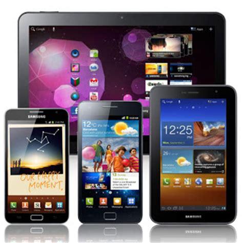 Samsung Ace 3 Hari Ini daftar lengkap harga samsung android berbagai tipe berita terbaru hari ini
