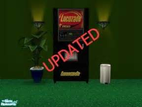 sims 3 energy drink downloads sims 2 food snack drinks