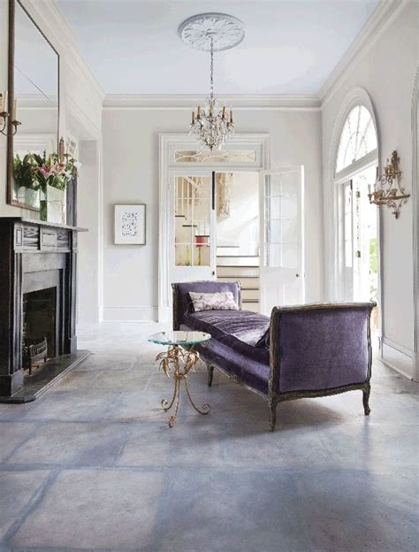 interior design new orleans new orleans interior evelyne clinton designer interior