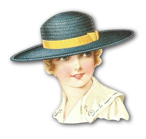 4 designer png classic retro style icon 128x128px vintage hat clipart