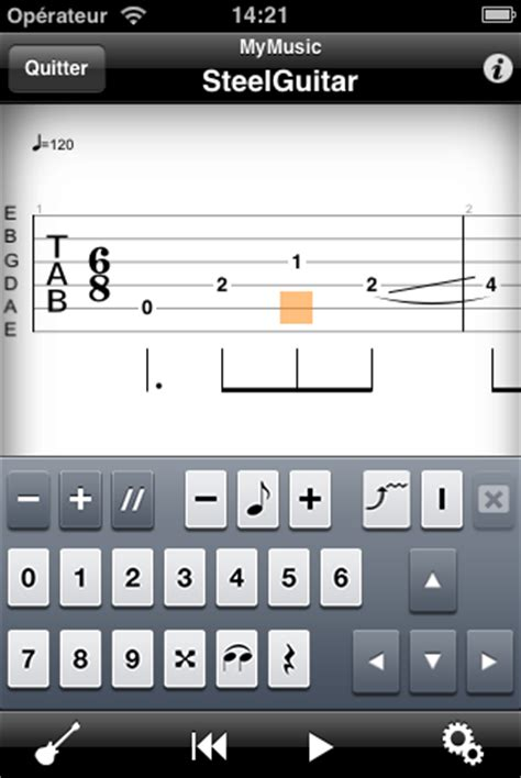 format file guitar pro guitar pro for ios tab editing on your iphone osiris