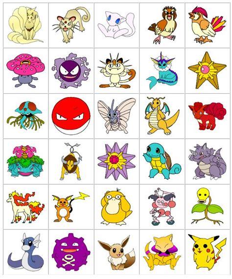 printable birthday cards dltk call sheet http www dltk cards com bingo bingofinish