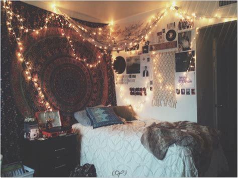 teen tumblr bedroom interior creative drawing ideas for teenagers freestanding linen cabinet moen bronze