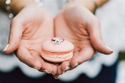 Engagement Photography by Engagement Portfolio Toronto Wedding Photographer