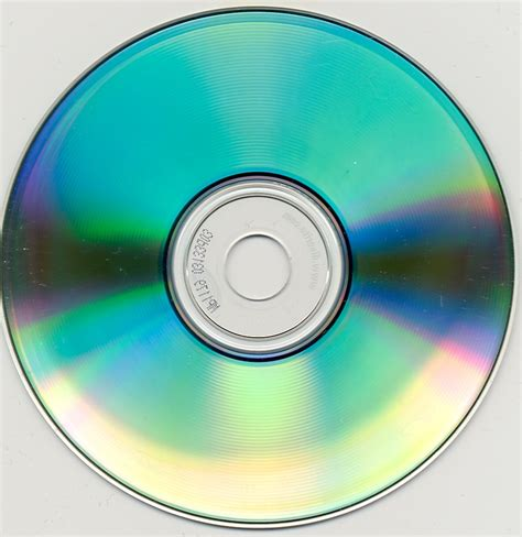 format a cd r the rainbow books are a collection of compact disc format