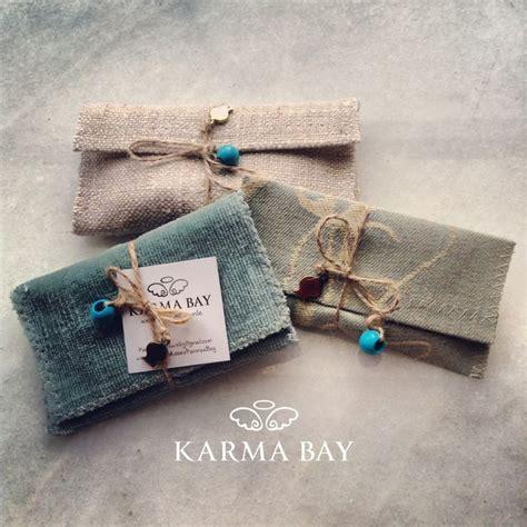 Handmade Jewelry Packaging - best 25 jewellery packaging ideas on