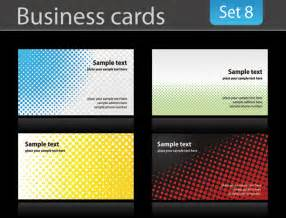 free business card backgrounds business card background vector free vector 4vector