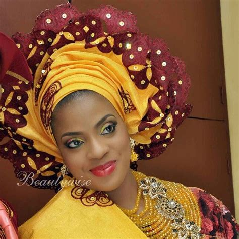 naija traditional wears 17 best images about naija traditional wears on pinterest