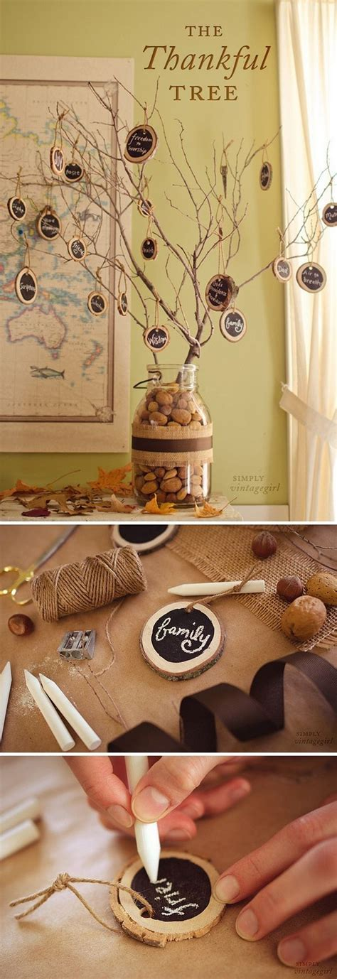 do you have any experiences with preparation fulfix answers best 25 thankful tree ideas on pinterest thanksgiving
