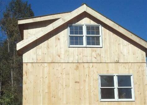 shed dormer shed roof dormer shed dormer plans jamaica cottage shop
