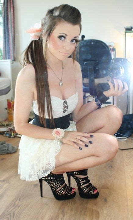 selfie cute teen girl dress selfies new years eve outfits and dress clothes on pinterest