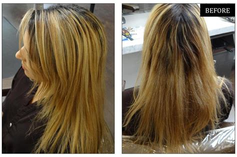 which shade of blonde will brighten up face 20 sandy blonde hair ideas to lighten up your shades