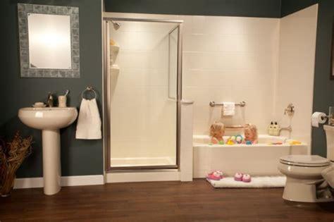 Bathroom Ideas Elderly Bathroom Designs For Senior Citizens 2017 2018 Best