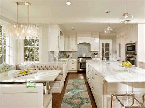 kitchen cabinets alexandria virginia mf cabinets