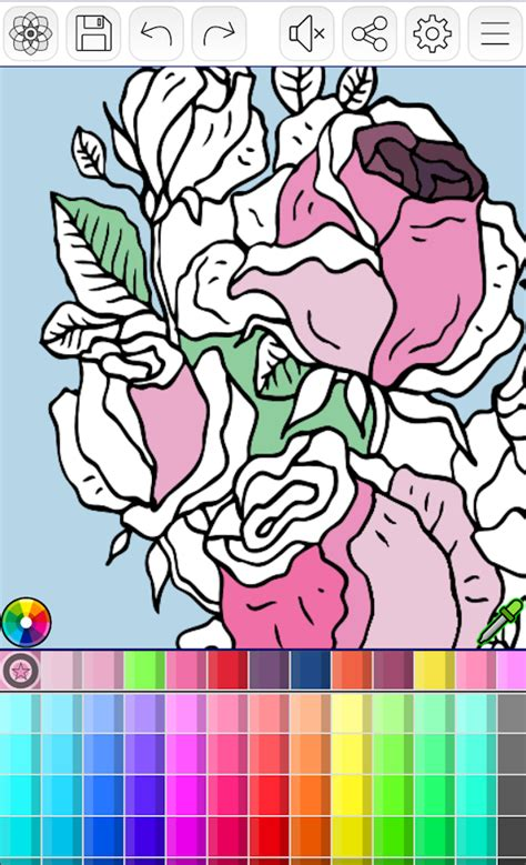 mandala coloring pages google play mandalas coloring pages android apps on google play