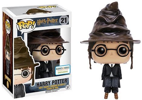 Funko Pocket Pop Keychain Harry Potter Series Dobby funko pop harry potter figures checklist exclusives list gallery variant