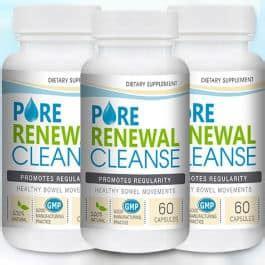 Detox Colonix Avis by Renewal Cleanse Une Cure Detox Addictive