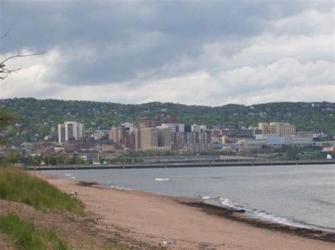 sporting duluth mn lake superior duluth mn united states picture of