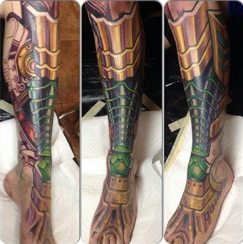 biomechanical tattoo gallery 20 amazing biomechanical tattoos smosh