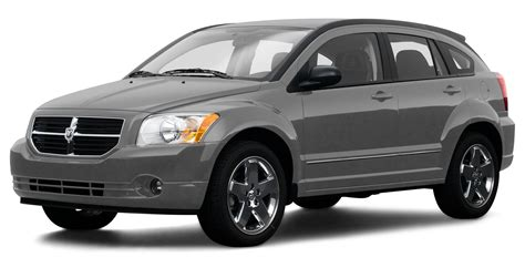 free service manuals online 2010 dodge caliber user handbook service manual 2010 dodge caliber repair manual dodge caliber 2007 2008 2009 2010 2011 2012