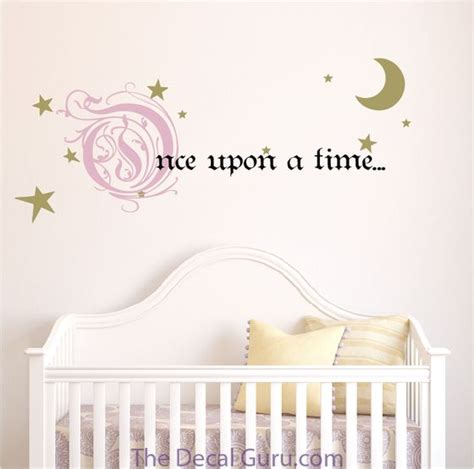 once upon a time themed bedroom best 25 fairy nursery ideas on pinterest fairy nursery
