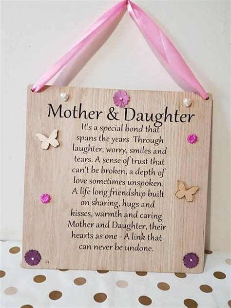 happy mothers day quotes  son daughter images  pinterest