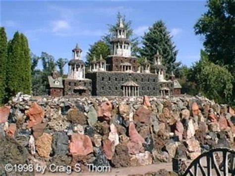 Peterson Rock Garden 22 Best Images About Cing Eh On Pinterest Salem Oregon In The Us And Humpty Dumpty