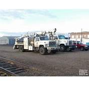 Navistar International Trucks  Page 1 Barracloucom