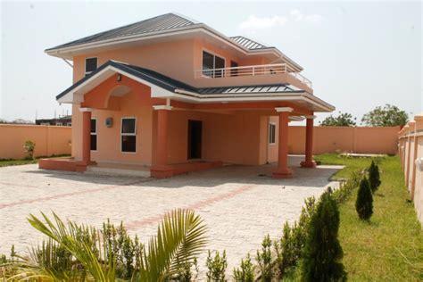 house home loans 4 bedroom detached house ghana home loans