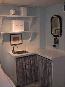 Small Laundry Room Sink Small Laundry Sink Home Design Ideas Pictures Remodel And Decor
