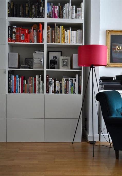 ikea besta office album 11 gamme besta ikea bureaux biblioth 232 ques