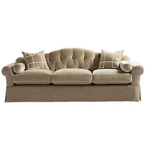 camelback couches camelback sofa a classic design with a stylish touch