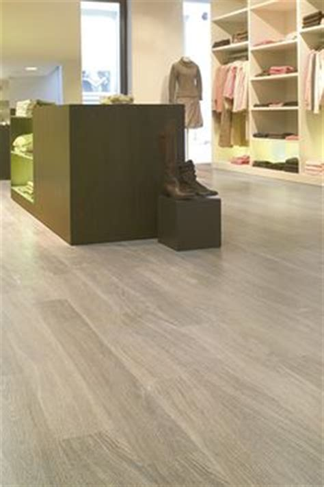1000 images about laminate flooring on