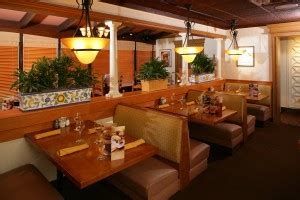 Olive Garden In Falls Church Va - closed olive garden wine tastings plus 25 gift card giveaway beltway bargain mom