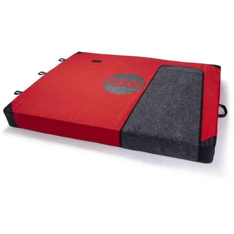 moon warrior bouldering mat cotswold outdoor